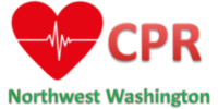 CPR Northwest Washington