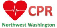 CPR Northwest Washington